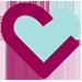 sml-logo